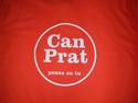 CAN PRAT