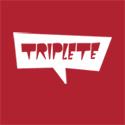 Triplete · Barça