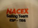 NACEX SAILING TEAM