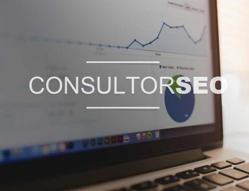 ¿Qué es un Consultor SEO?