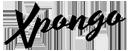 Posicionamiento Web | Xpongo.com Logo